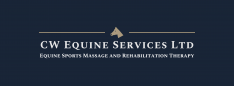 CW Equine Services
